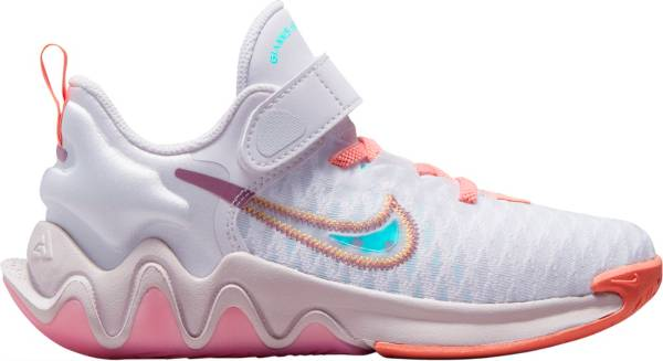 Nike Kids' Preschool Immortality Basketball Shoe product image