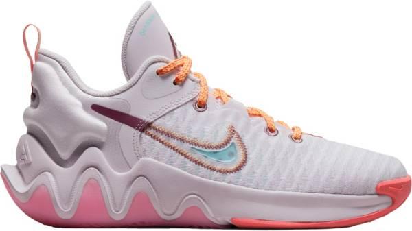 Nike Kids' Grade School Giannis Immortality Basketball Shoes product image