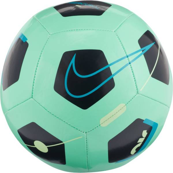 Nike Mercurial Fade Soccer Ball product image