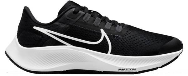 Nike Kids' Grade School Air Zoom Pegasus 38 Running Shoes product image