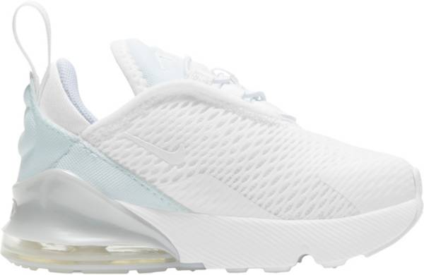 Nike Toddler Air Max 270 Shoes product image