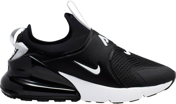 Nike Kids' Grade School Air Max 270 Extreme Shoes product image
