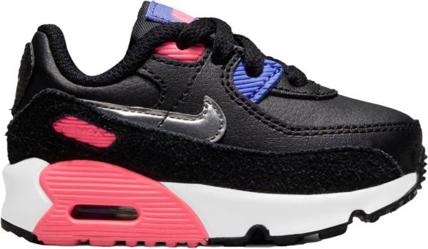 Nike Kids' Toddler Air Max 90 Shoes product image