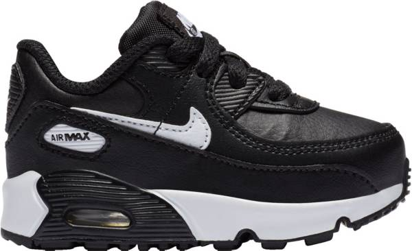 Nike Toddler Air Max 90 Basketball Shoes product image