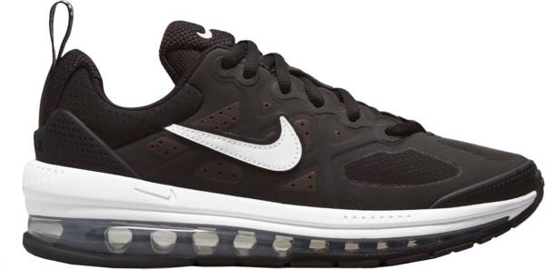 Nike Kids' Grade School Air Max Genome Shoes product image