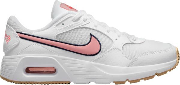 Nike Kids' Grade School Air Max SC Shoes product image