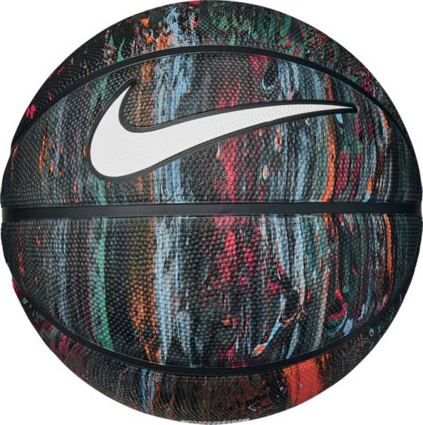 Nike Revival Youth Outdoor Basketball (27.5'') product image