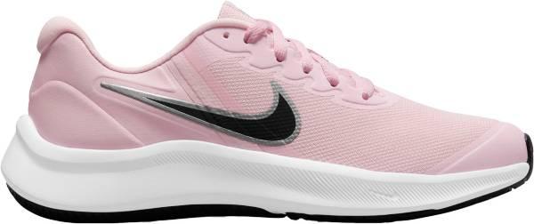 Nike Kids Grade School Star Runner 3 Shoes product image
