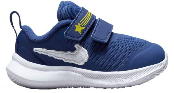 Nike Toddler Star Runner 3 Dream Shoes product image