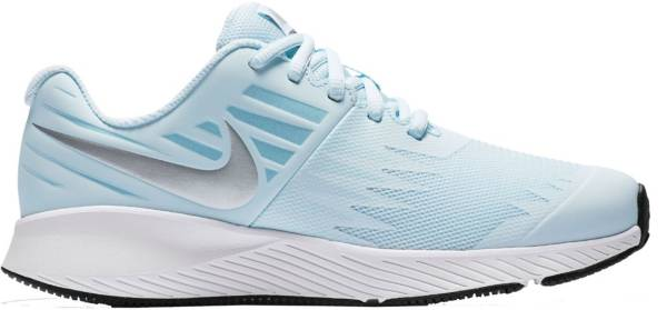Nike Kid's Grade School Star Runner Shoes product image
