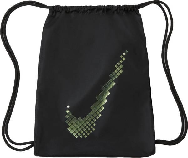 Nike Kids Graphic Gym Sack product image