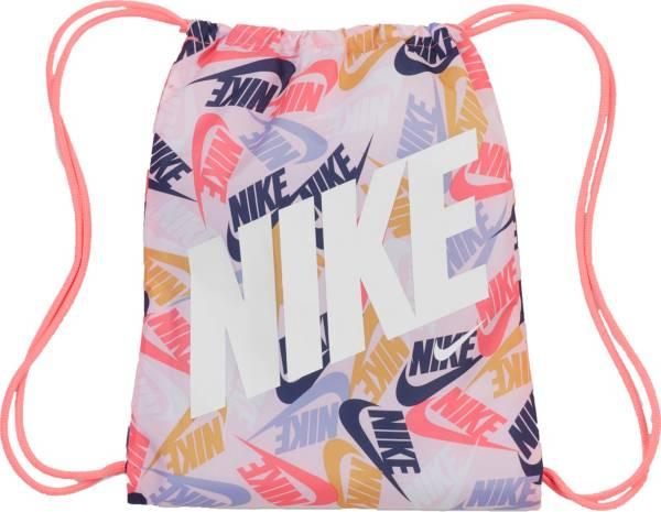 Nike Kids' Printed Gym Sack product image
