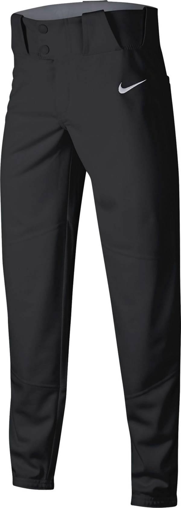 Nike Boy's Vapor Select Elastic Baseball Pants product image