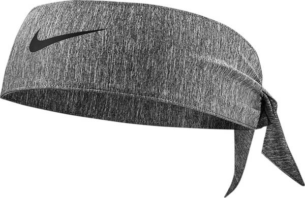 Nike Youth Head Tie product image