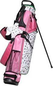 Glove It Women's Mini Stand Bag product image