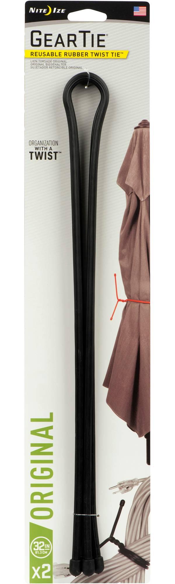 "Nite Ize 32"" Gear Tie product image"