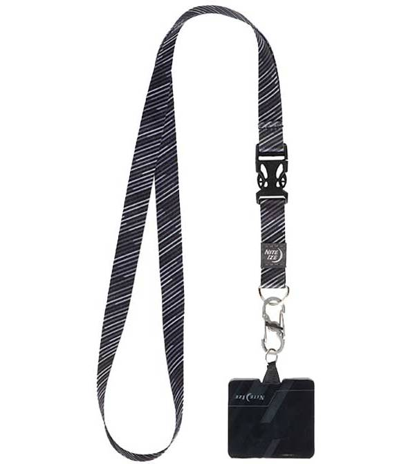 Nite Ize Hitch Phone Anchor and Lanyard product image