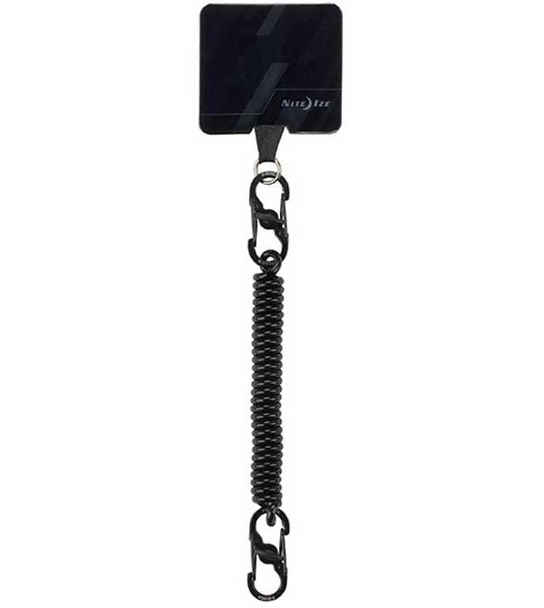 Nite Ize Hitch Phone Anchor and Tether product image