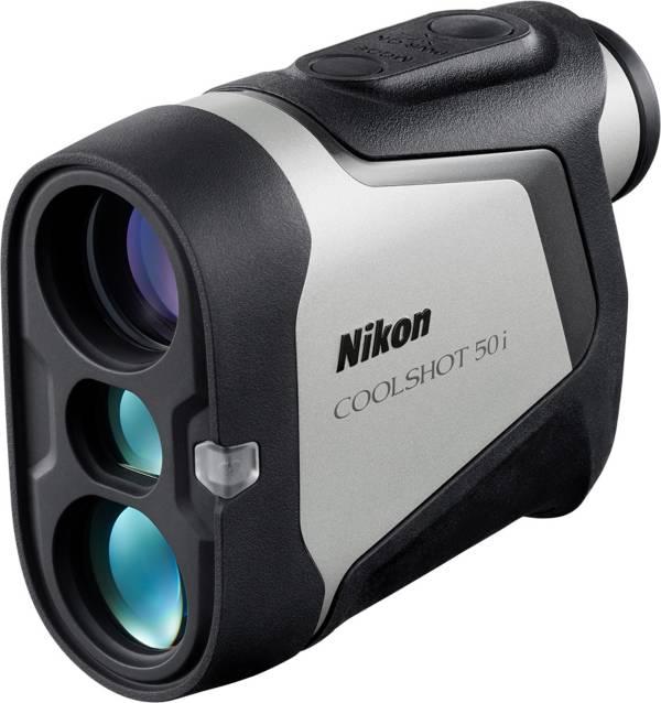 Nikon COOLSHOT 50i Rangefinder product image