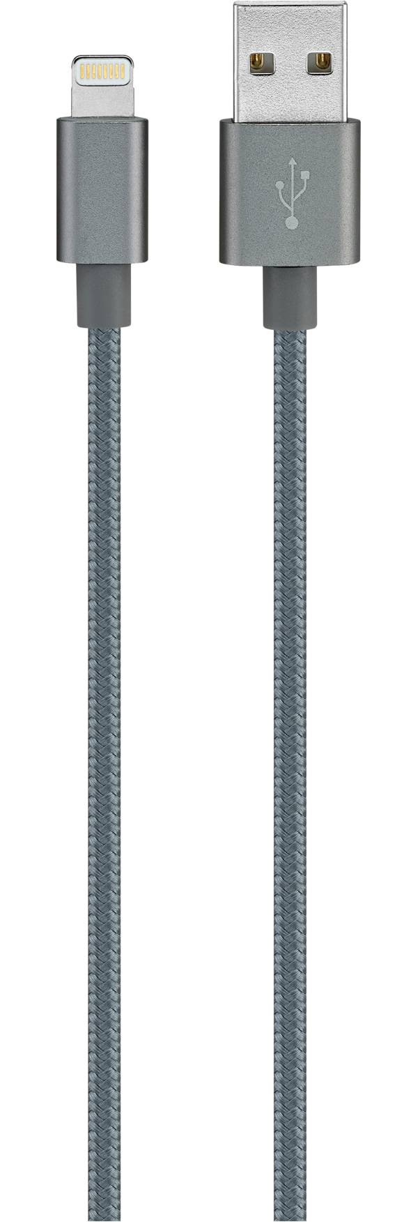 iLIVE 6-foot Lightning Cable product image