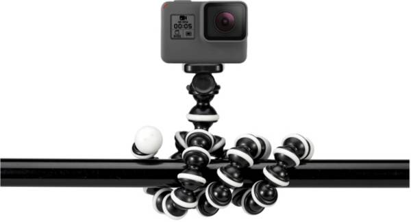 iLIVE Bendable Gripping Tripod product image