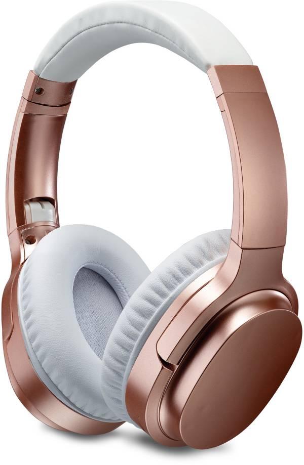 iLIVE Bluetooth Noise Cancelling Headphones product image