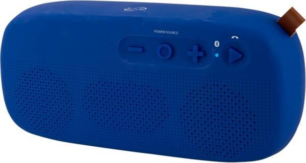 iLIVE Rubberized Bluetooth Speaker product image