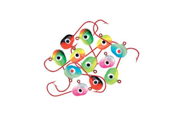 Northland High Ball Floater Jig product image