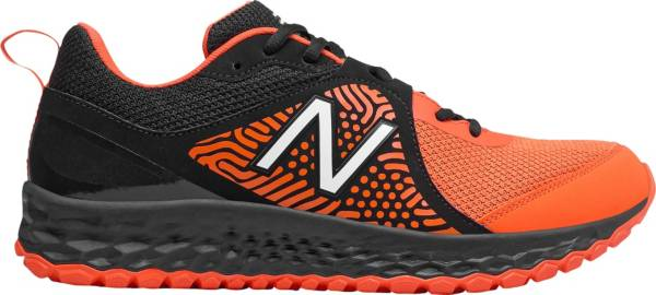 New Balance Men's 3000 v5 Turf Trainer Shoes product image