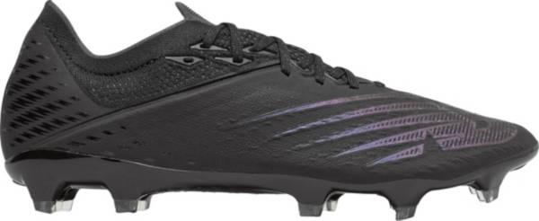 New Balance Men's Furon V6+ Pro FG Soccer Cleats product image