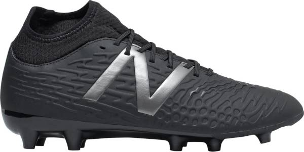 New Balance Men's Tekela V3+ Magique FG Soccer Cleats product image