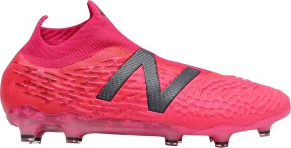 New Balance Men's Tekela V3+ Pro FG Soccer Cleats product image