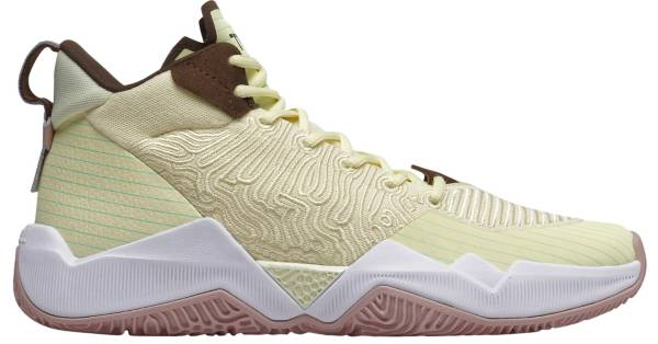 New Balance TWO WXY Basketball Shoes product image