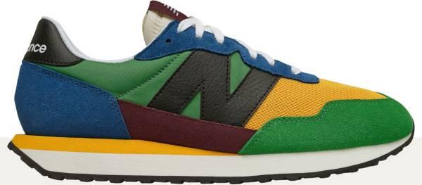 New Balance Men's 237 Shoes product image