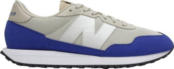 New Balance Men's 237 PlayGround Shoes product image