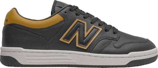 New Balance Men's BB480 Shoes product image
