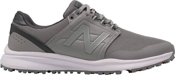 New Balance Men's Breeze v2 Golf Shoes product image