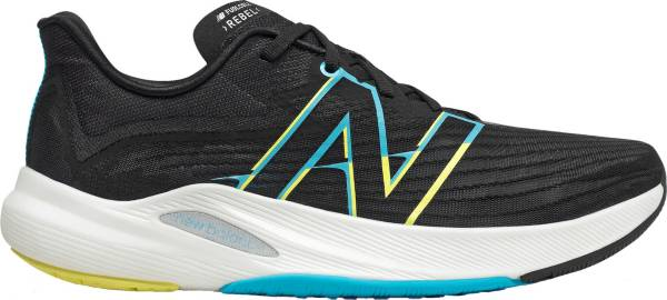 New Balance Men's FuelCell Rebel V2 Running Shoes product image