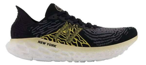 New Balance Men's NYC Marathon Fresh Foam 1080 Running Shoes product image