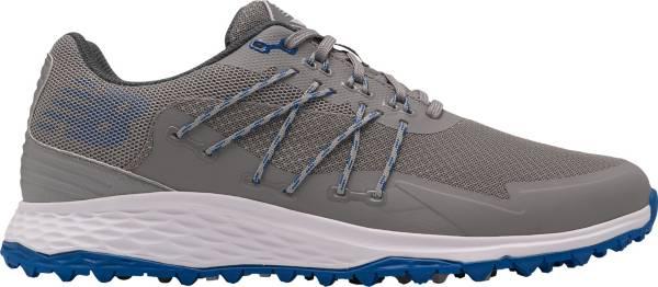 New Balance Men's Fresh Foam PaceSL Golf Shoes product image