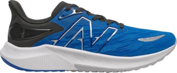 New Balance Men's Propel V3 Running Shoes product image