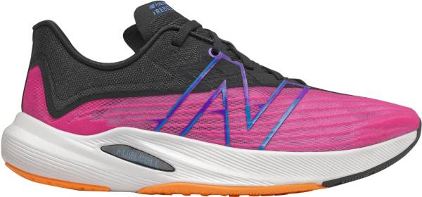 New Balance Men's Rebel V2 Running Shoes product image