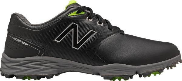 New Balance Men's Stiker V2 21 Golf Shoes product image