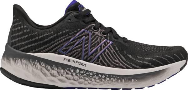 New Balance Men's Vongo 5 Running Shoes product image