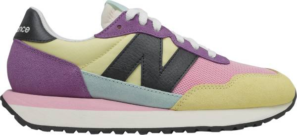 New Balance Women's 237 Shoes product image