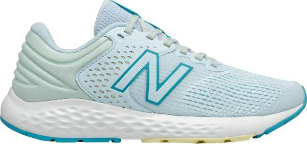 New Balance Women's 520v7 Running Shoes product image