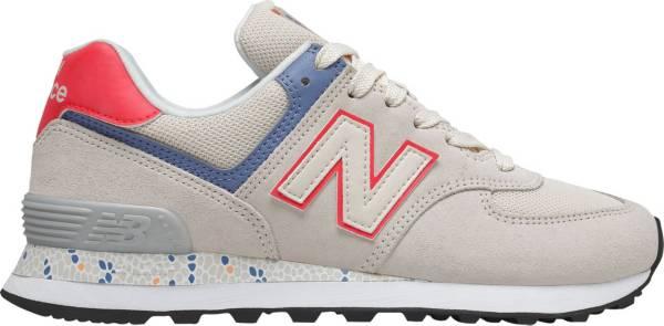 New Balance Women's 574 Shoes product image