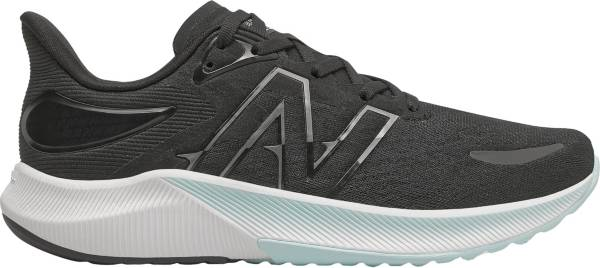 New Balance Women's Fuel Cell Propel V3 Running Shoes product image