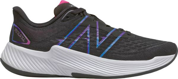 New Balance Women's FuelCell Prism v2 Running Shoes product image