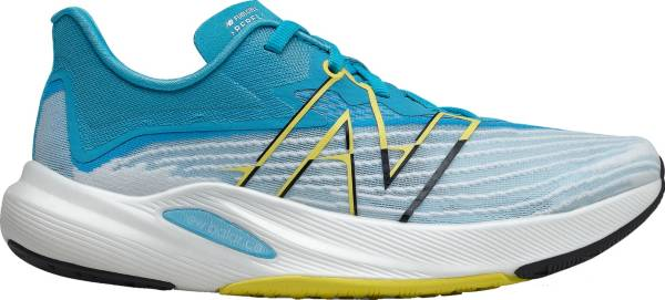 New Balance Women's FuelCell Rebel V2 Running Shoes product image